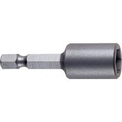 Llave de vaso P-06317
