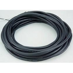 Cable de conexión rápida...