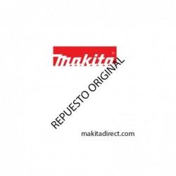 INDUCIDO BO4550***