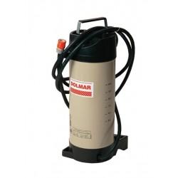 Bombona de presión 957802600