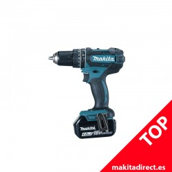 Makita DHP482RME Oferta en Makitadirect