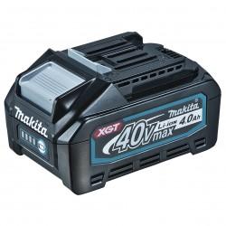 Batería 40Vmáx 4,0 Ah XGT...