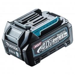 Batería 40Vmáx 2,5 Ah XGT...