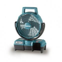 Ventilador 40Vmáx XGT AC/DC...