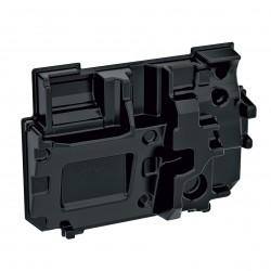 Plástico interior 835F94-0