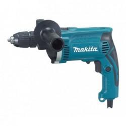 Taladro percutor 710W 13mm...