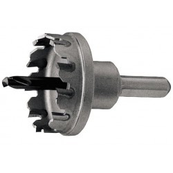 Broca de corona 32mm B-00985