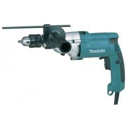 Taladro percutor 720W 13mm...