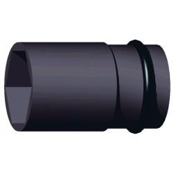 """Llave de vaso 19x52mm 1/2""""..."""