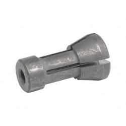 Casquillo cónico 3mm  763627-4