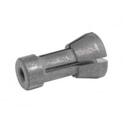 Casquillo cónico 6mm  763620-8