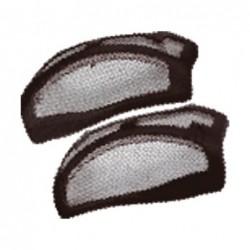 Filtros de rejilla  194289-1