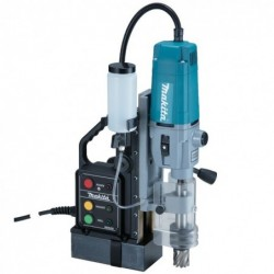 Taladro Magnético 1.150W HB500