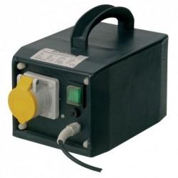 Transformador para PW5000CH...