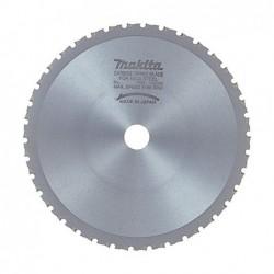 Disco HM 305/25.4/76D Inox...