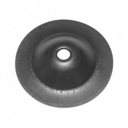 Tope ajustable   JM23000128