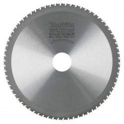 Disco HM 185/30/70D Metal...