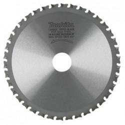 Disco HM 185/30/38D Metal...