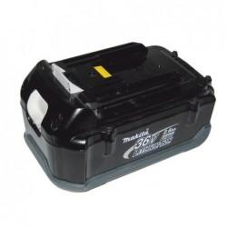 Batería de litio 36V 2.6Ah...