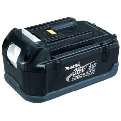 Batería de litio 36V 2.2Ah...