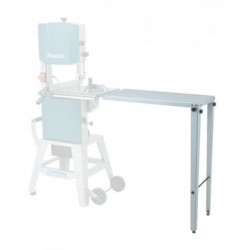 Extensión de mesa JM21000300