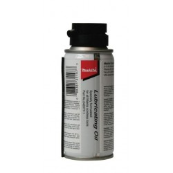 Aceite lubricante 242077-1