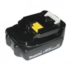 Batería Litio-ion 14.4V...