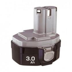 Batería Ni-MH  1435 193060-0