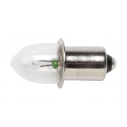 Juego de lámparas A-30542