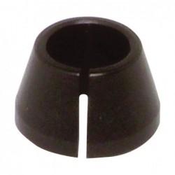 Casquillo cónico 6mm 763607-0