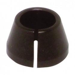 Casquillo cónico 6mm 763636-3