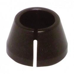 Casquillo cónico 8mm 763618-5