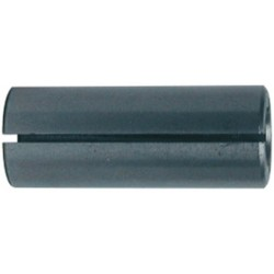 Casquillo reductor 6mm...