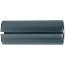 Casquillo reductor 8mm...