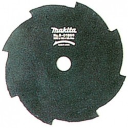 Disco de 8 dientes B-14130