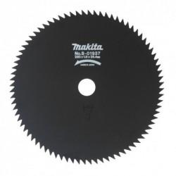 Disco de 80 dientes B-14168