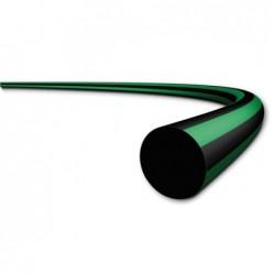 Hilo de nylon B-01971