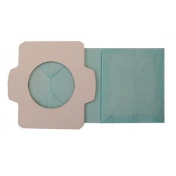 Bolsa de papel  194566-1
