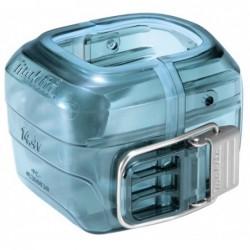 Protector de batería 14.4V...