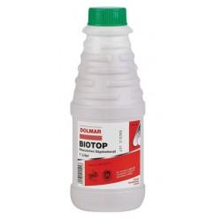 Aceite de cadena Biotop 1L...