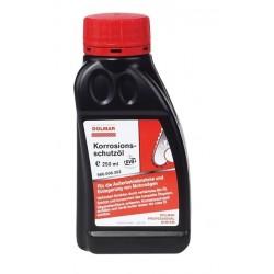 Aceite anticorrosión 250ml...