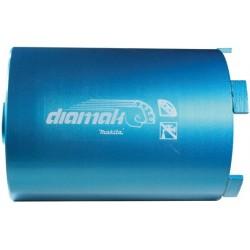 Broca de diamante 32mm P-64082