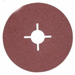 Disco de lija 115mm P-00860