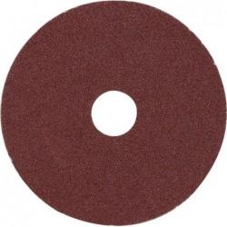 Disco de lija 125mm P-00991
