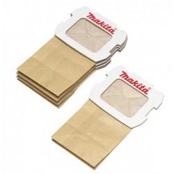 Bolsa de papel peqeña 194746-9