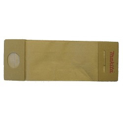 Bolsa de papel larga 193293-7