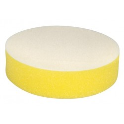 Esponja de velcro 794558-6