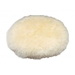 Boina de lana con velcro...
