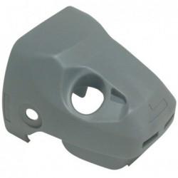 Protector de plástico 453378-4