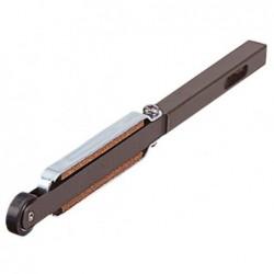 Soporte de lija 6mm 125157-7